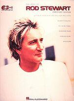 Rod Stewart : The Best of - Rod Stewart
