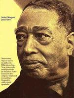 Duke Ellington - Jazz Piano - Ellington Duke