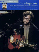 Eric Clapton: from the Album
