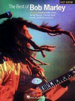 The Best of Bob Marley - Bob Marley