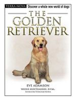 The Golden Retriever - Eve Adamson