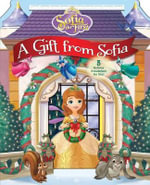 A Gift from Sofia : A Gift from Sofia - Reader's Digest