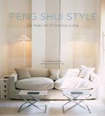 Feng Shui Style - Stephen Skinner
