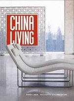 China Living - Sharon Leece
