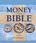 Money of the Bible - Kenneth Bressett