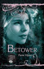 Betower - Fanie Viljoen