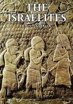 The Israelites - B.S. Isserlin