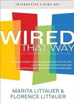Wired That Way - Marita Littauer