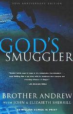 God's Smuggler - John Sherrill