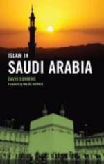 Islam in Saudi Arabia - David Dean Commins