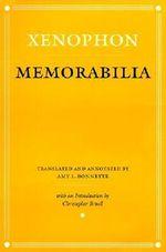 Memorabilia : Agora Editions - Xenophon