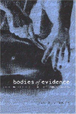 Bodies of Evidence : Medicine and the Politics of the English Inquest, 1830-1926 - Ian A. Burney