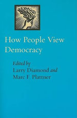 How People View Democracy