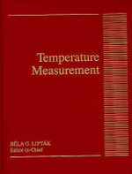 Temperature Measurement - Bela G. Liptak