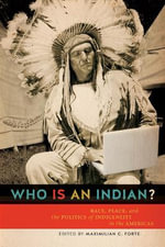 Who is an Indian? : Sacrificial Gifts in Cold War Era Malaysia