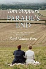 Parade's End - Tom Stoppard