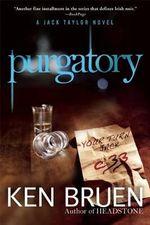 Purgatory - Ken Bruen