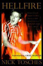 Hellfire - Nick Tosches