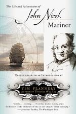 The Life and Adventures of John Nicol, Mariner - Flannery Tim