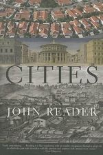 Cities - John Reader
