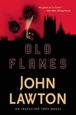 Old Flames - John Lawton