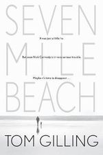Seven Mile Beach - Tom Gilling