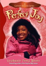 Perfect Joy - Stephanie Perry Moore