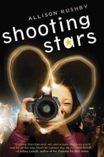 Shooting Stars - Allison Rushby