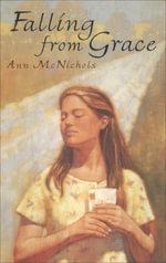Falling From Grace - Ann McNichols
