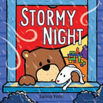 Stormy Night - Salina Yoon