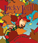 Lucky Leaf (PB) - Kevin O'Malley