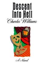 Descent Into Hell - Charles Williams