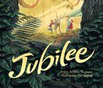 Jubilee - Ellen Yeomans