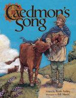 Caedmon's Song - Ruth Ashby