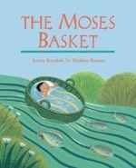 The Moses Basket - Jenny Koralek