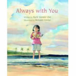 Always with You : In a Nutshell Ser. - Ruth Vander Zee