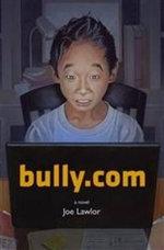 Bully.Com - Jow Lawlor