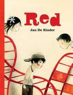 Red - Jan De Kinder