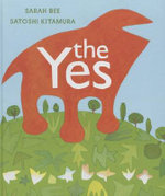 The Yes - Sarah Bee