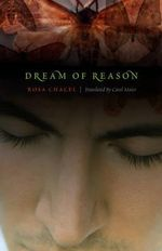 Dream of Reason - Rosa Chacel