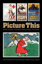 Picture This : World War I Posters and Visual Culture