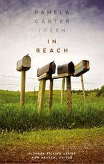 In Reach - Pamela Carter Joern