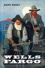 Wells Fargo - Ralph Moody