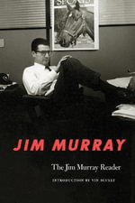 The Jim Murray Reader - Jim Murray