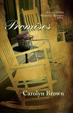 Promises - Carolyn Brown
