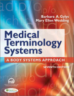Medical Terminology Systems (w/TermPlus 3.0) - Barbara A. Gylys