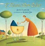 If Kisses Were Colors - Janet Lawler