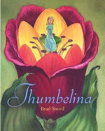 Thumbelina : Best Loved Fairy Tales - Hans Christian Andersen