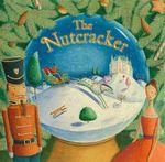 The Nutcracker - Annmarie Harris
