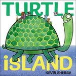 Turtle Island - Kevin Sherry